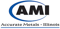 Accurate Metal Products - Illinois