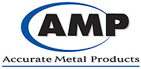 Accurate Metal Products